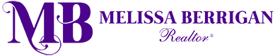 Melissa Berrigan - Your Trusted Courtenay, Cumberland and Comox Valley Real Estate Agent
