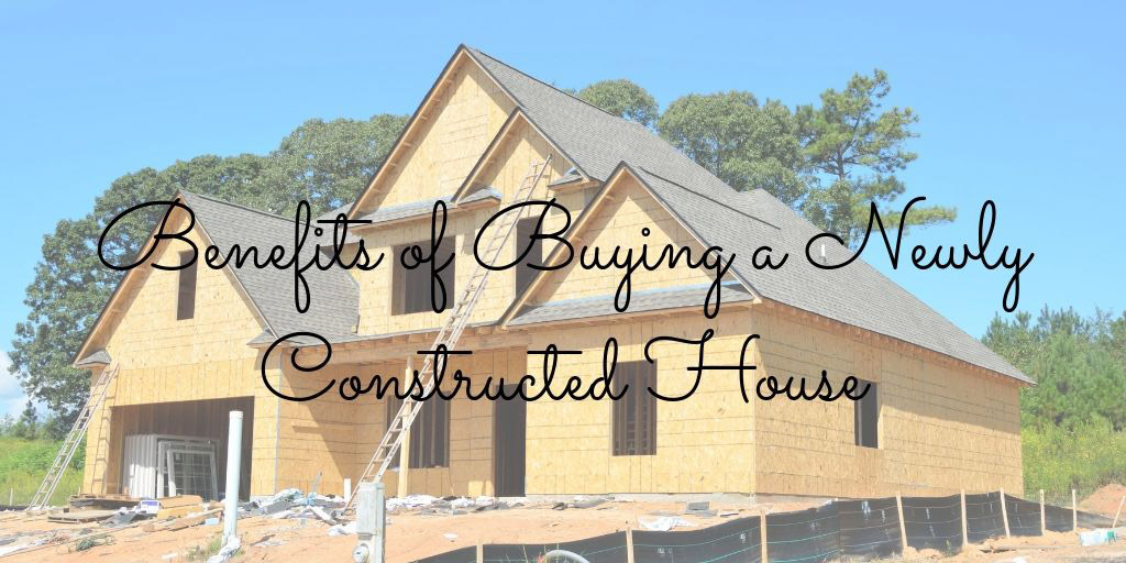 10-benefits-of-buying-a-newly-constructed-house-in-courtenay-bc