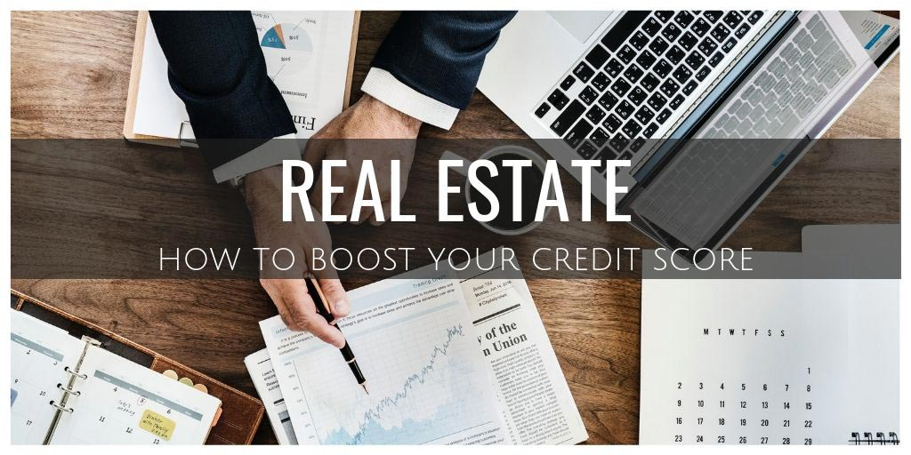 real-estate-how-to-boost-your-credit-score-before-buying-applying-for-a-mortgage-in-courtenay-bc