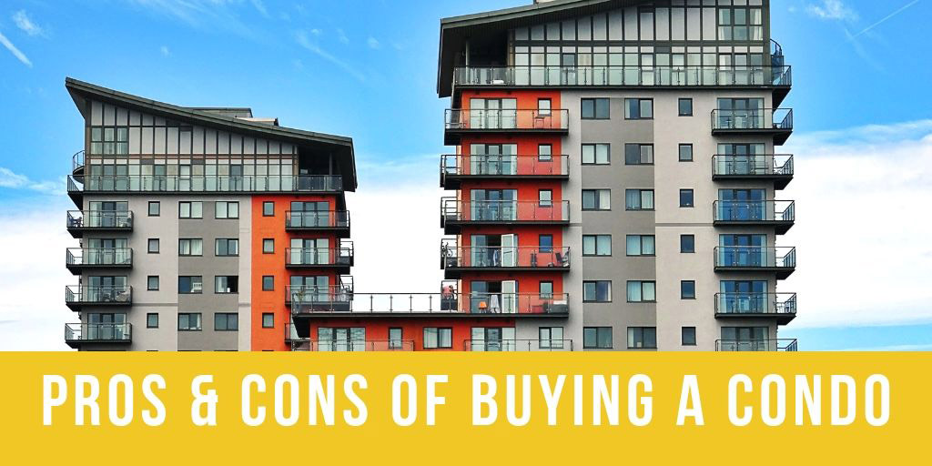 exploring-the-pros-and-cons-of-purchasing-a-condo-in-courtenay-bc