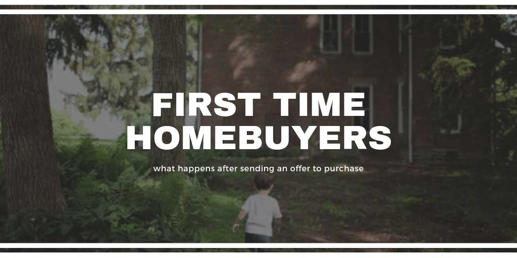 first-time-home-buyers-guide-what-happens-after-sending-an-offer-to-purchase-in-courtenay-bc