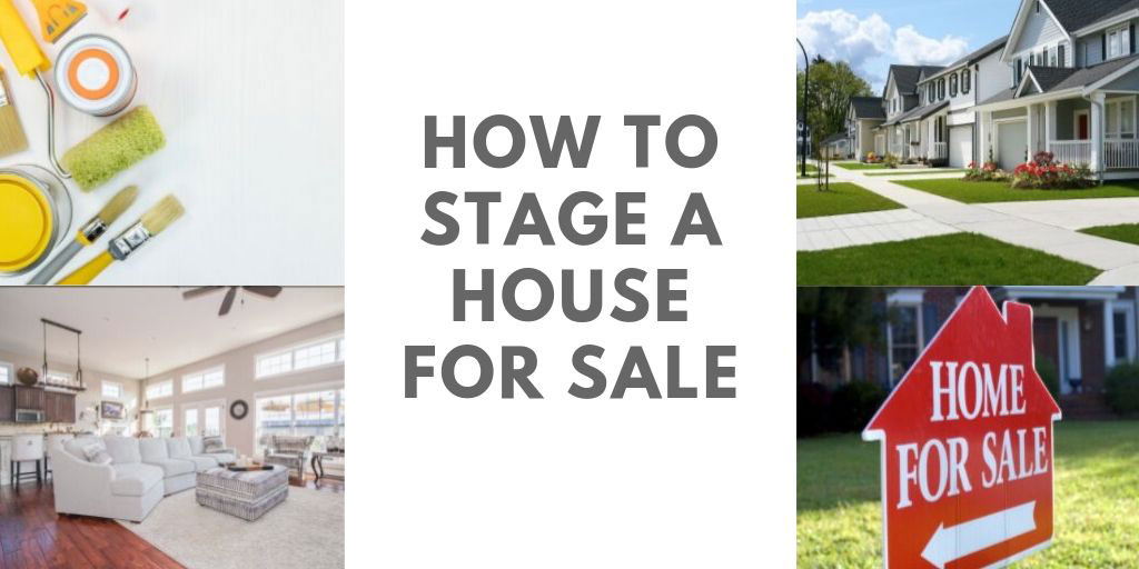 how-to-stage-a-house-for-sale-in-courtenay-bc