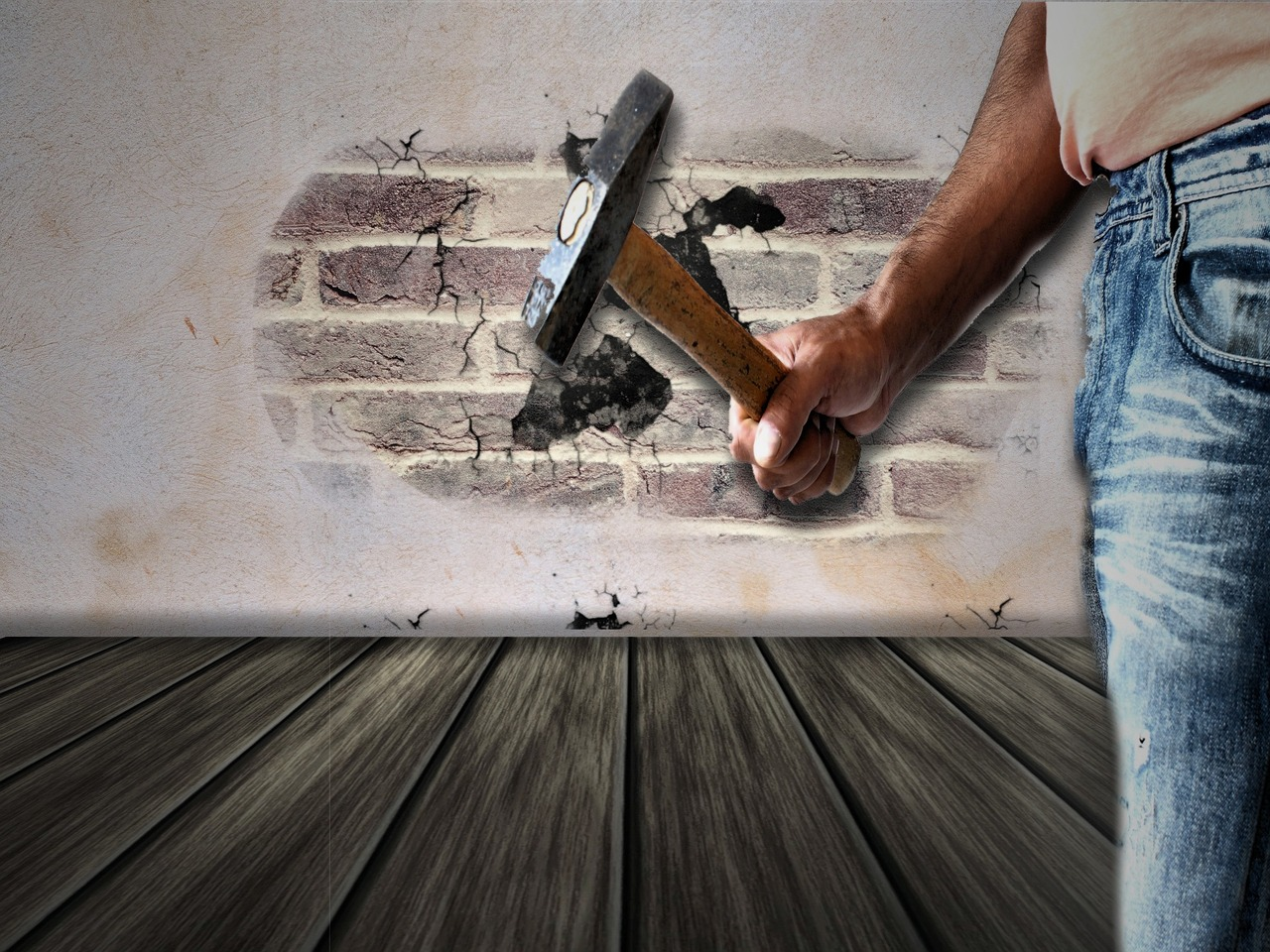 Home improvements that return at resale